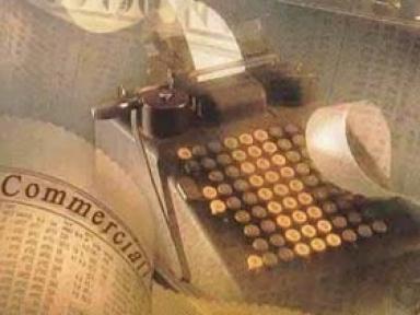http://www.realtasannita.it/bt_files/newspaperFiles/commercialista_1.jpg