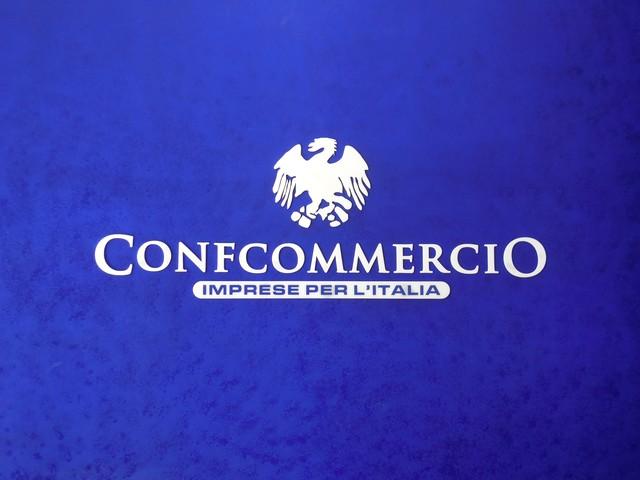 Confcommercio Imprese per l'Italia di Benevento