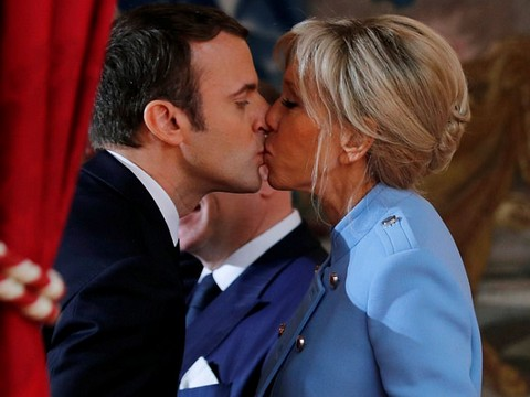 http://www.realtasannita.it/bt_files/newspaperFiles/coniugimacron.jpg