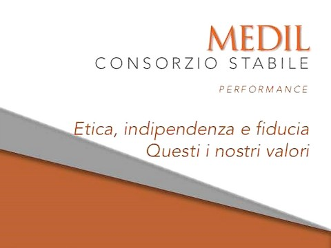 http://www.realtasannita.it/bt_files/newspaperFiles/consorziomedil.jpg