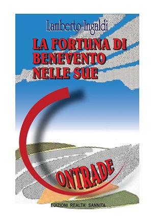 Benevento nelle sue Contrade