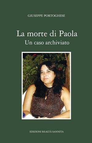La morte di Paola