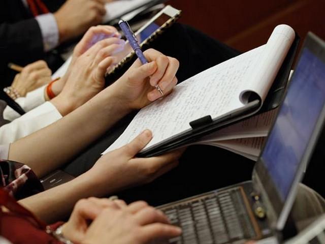 Giornalisti, 'Il diritto all'oblio' è il tema del corso che si svolgerà a Benevento il prossimo 5 dicembre
