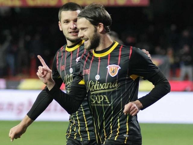 Benevento Calcio, anche la Spal passeggia al 'Vigorito'. L'avventura in Serie A sembra ormai finita
