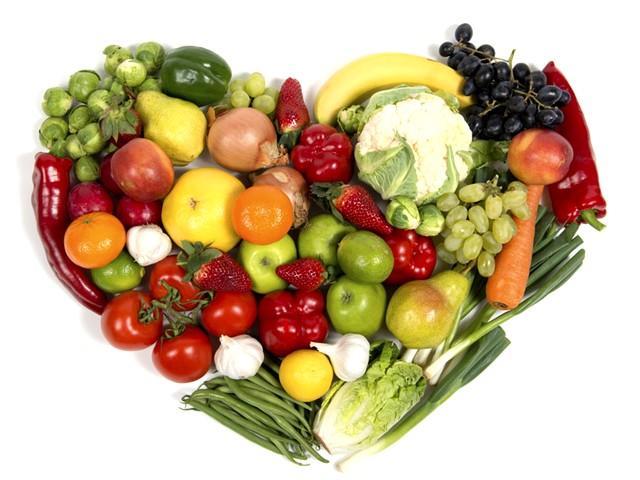 Commercio estero - Coldiretti: con +7,2% record storico italian food