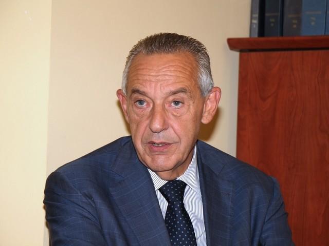 Manutenzione viabilità. Del Basso De Caro: 'Alla Provincia di Benevento assegnati 2.424.127 euro'
