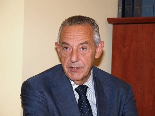 Telesina e Fortorina, Del Basso De Caro: 'Approvati i progetti definitivi'