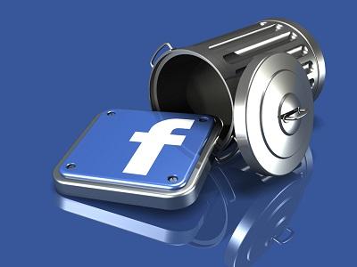 http://www.realtasannita.it/bt_files/newspaperFiles/deletefacebook.jpg