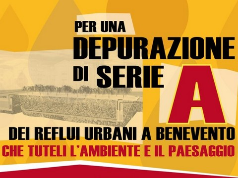 http://www.realtasannita.it/bt_files/newspaperFiles/depurazionediseriea.jpg