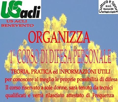 http://www.realtasannita.it/bt_files/newspaperFiles/difesadonne_1.jpg