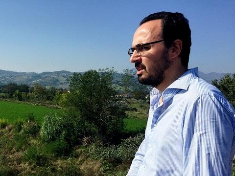 Amministrative nel Sannio. Mauro (FI): 'Il partito deve aprire un confronto'
