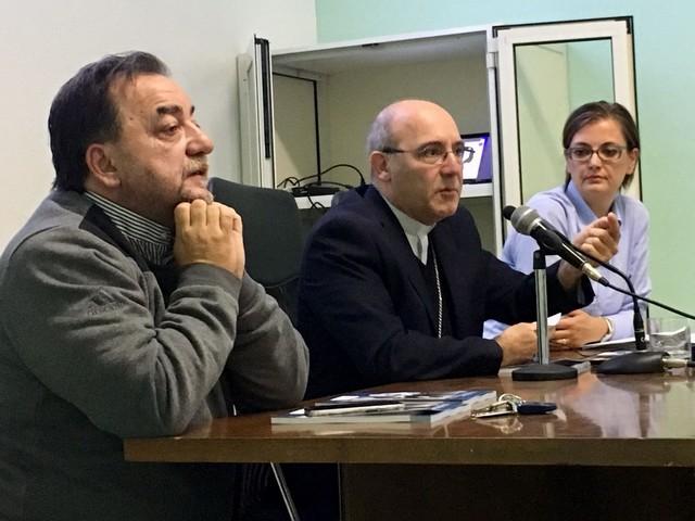 http://www.realtasannita.it/bt_files/newspaperFiles/dossiercaritas2017_1.jpg