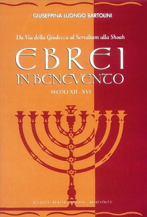 Ebrei in Benevento