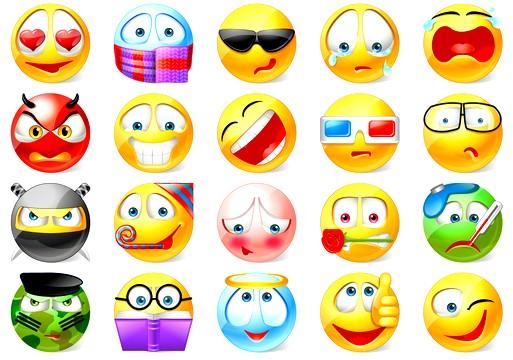 http://www.realtasannita.it/bt_files/newspaperFiles/emoticons.jpg