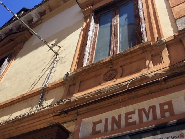 http://www.realtasannita.it/bt_files/newspaperFiles/excinemaitalia.jpg