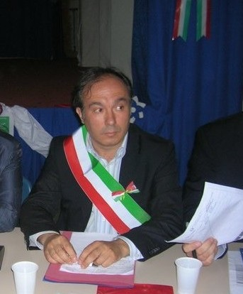 http://www.realtasannita.it/bt_files/newspaperFiles/fabriziodorta_1.jpg