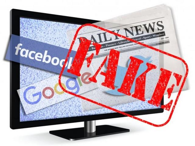 Il rapporto Censis e le fake news in politica