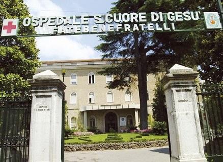 http://www.realtasannita.it/bt_files/newspaperFiles/fatebenefratelli_bn.jpg
