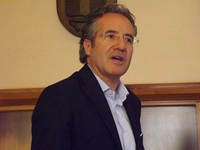 Comune di Benevento, Fausto Pepe si dimette dalla carica di consigliere comunale. Ecco perchè
