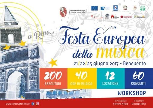 http://www.realtasannita.it/bt_files/newspaperFiles/festadellamusica2017.jpg