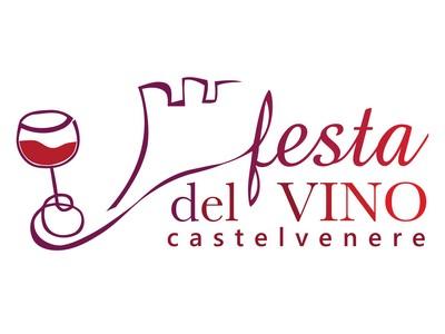 A Castelvenere (Benevento) si alza domani