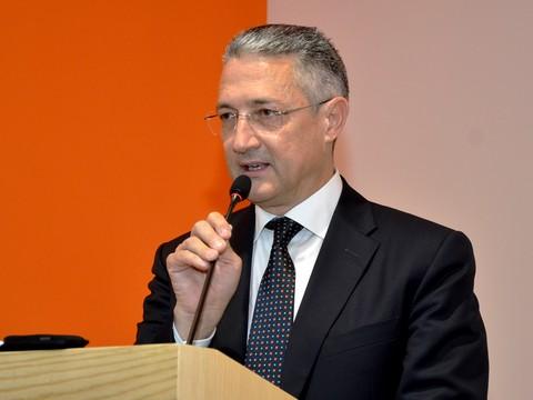Zone Economiche Speciali, la provincia sannita lasciata fuori. Liverini: 'Scelta penalizzante per il nostro territorio'