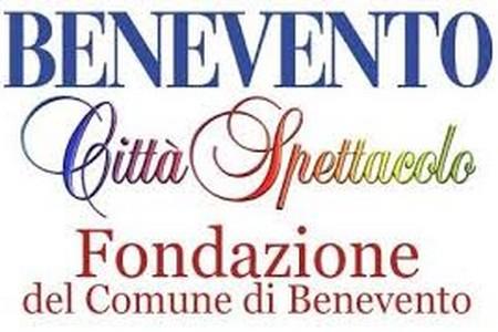 Il sindaco di Benevento, Clemente Mastella, ha