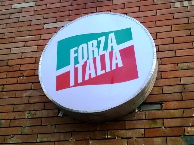 Forza Italia, riunito il gruppo consiliare. Marciano su Barone: 'Eviti lezioni di coerenza'
