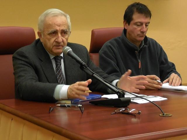 Una informazione scientifica corretta e accattivante al centro dell'incontro promosso dall'OdG Campania