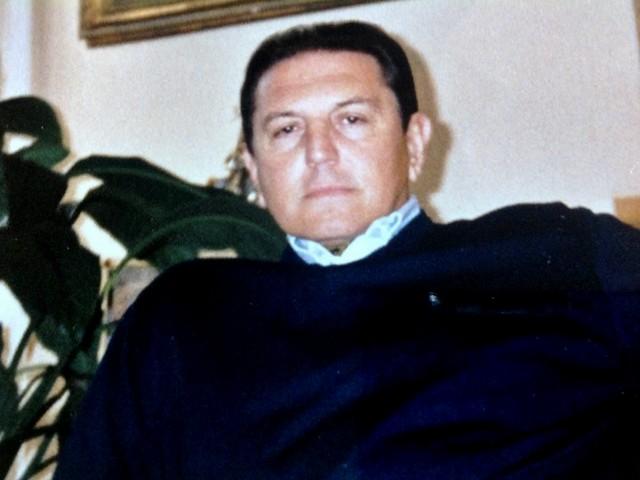 Gaetano Del Vecchio nominato amministratore unico di Sannio Europa