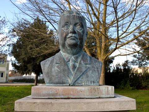 Interact Club Benevento, il 27 maggio commemorazione di Gaetano Rummo a cento anni dalla scomparsa
