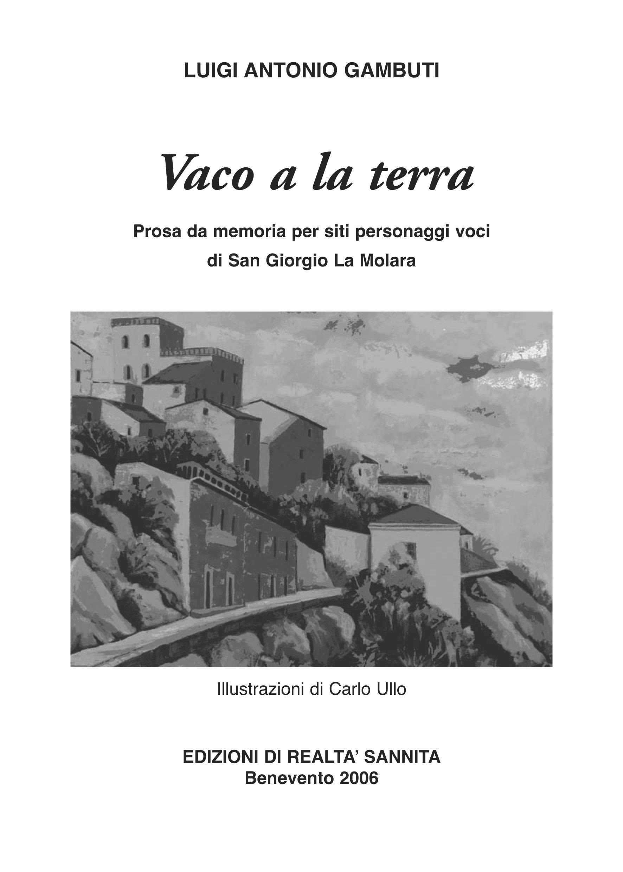 http://www.realtasannita.it/bt_files/newspaperFiles/gambuti.jpg