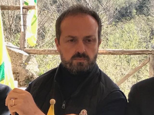 'Terra dei Fuochi' e fake news, Coldiretti Campania: chi pagherà i danni?