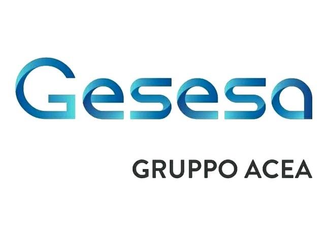 Gesesa, lo sportello utenti di Telese Terme riaprirà mercoledì 26 luglio