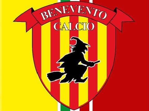 Calcio: anche il Trapani viola il 'Vigorito' e per il Benevento oramai è crisi