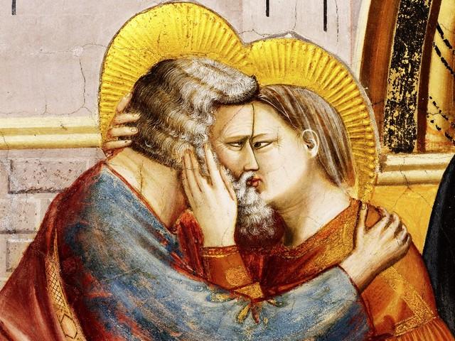 Presso il Museo del Sannio la presentazione del libro 'Giotto Pictor Egregius'