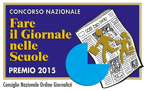 http://www.realtasannita.it/bt_files/newspaperFiles/giornalescuole2015.jpg