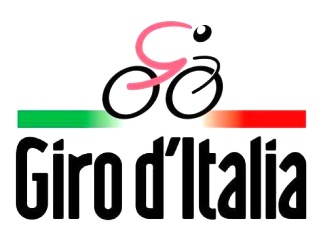 http://www.realtasannita.it/bt_files/newspaperFiles/giroditalia2017.jpg