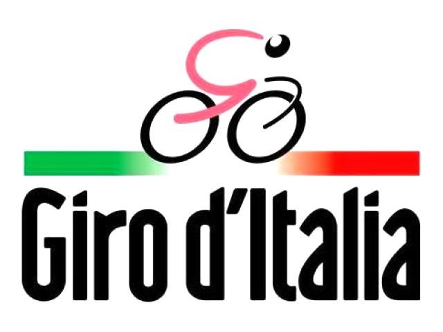 Coni, il 14 dicembre conferenza stampa sulla partenza di una tappa del Giro d'Italia 2018 da Pesco Sannita