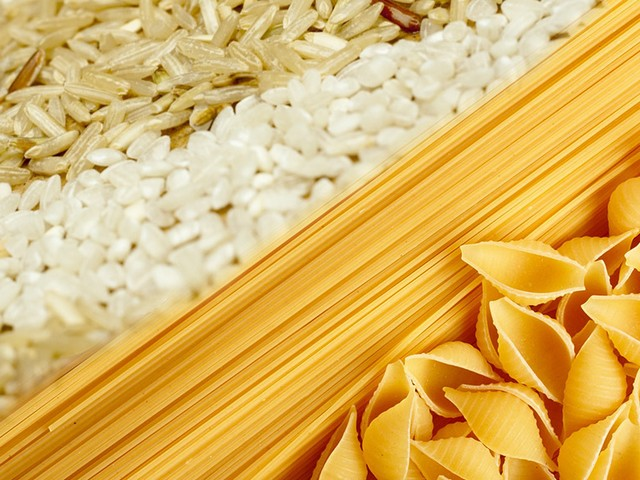 Il Ministero delle politiche agricole alimentari