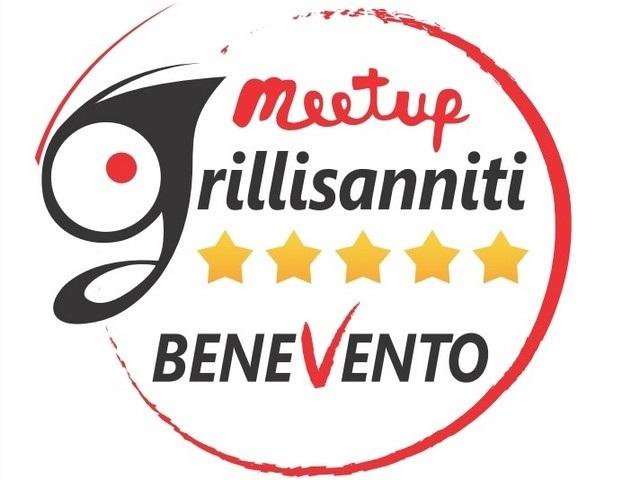 Il Movimento 5 Stelle di Benevento e i Grilli Sanniti organizzano un gazebo informativo contro la legge elettorale