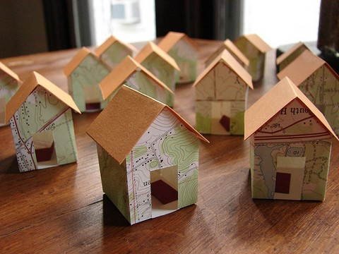 House sharing: un campano su due è pronto a condividere la propria casa