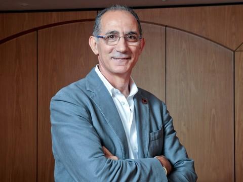 Vaccinazioni: l'intervento del presidente dell'Ordine dei Medici Giovanni Pietro Ianniello