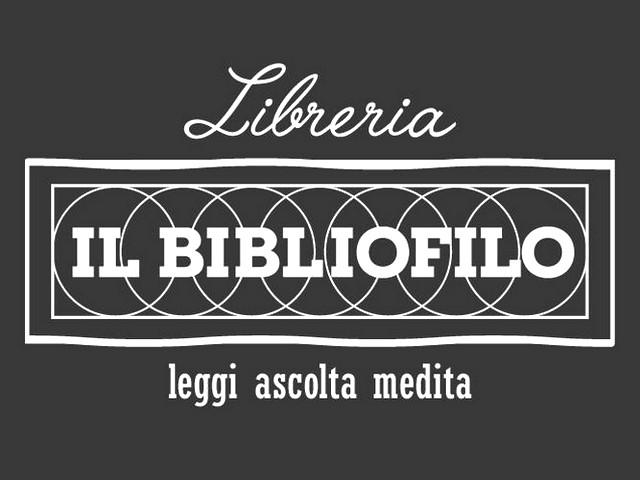 Lunedì 23 ottobre 2017 Mauro Di Domenico e