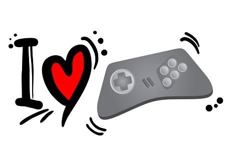 http://www.realtasannita.it/bt_files/newspaperFiles/ilovevideogames.jpg