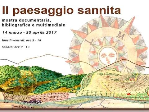 http://www.realtasannita.it/bt_files/newspaperFiles/ilpaesaggiosannita.jpg