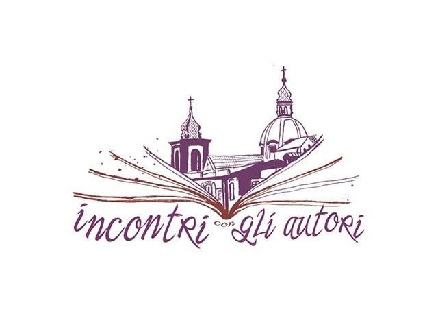 SANT'AGATA DE' GOTI - Due nuovi appuntamenti per la rassegna 'Incontri con gli autori'