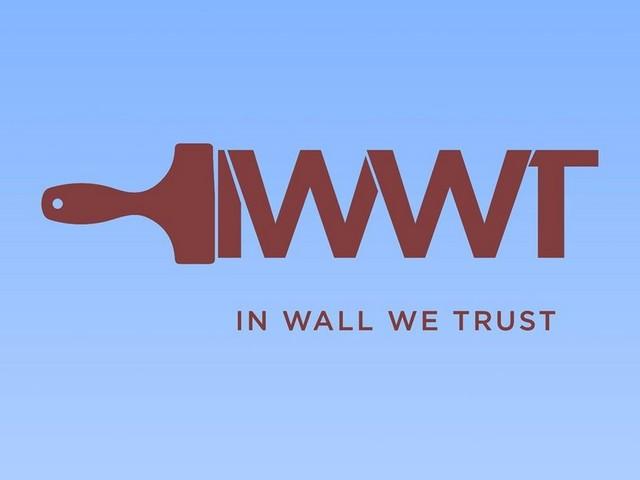 AIROLA - Ai nastri di partenza la settima edizione del festival internazionale di street art 'In Wall We Trust'