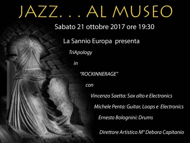 http://www.realtasannita.it/bt_files/newspaperFiles/jazzalmuseo.jpg