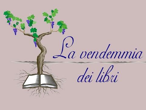 http://www.realtasannita.it/bt_files/newspaperFiles/lavendemmiadeilibri.jpg